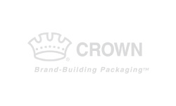 Logo Crown 01